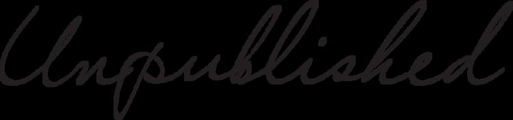 Unpublished-Logo.png