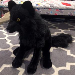 blackwolf.png