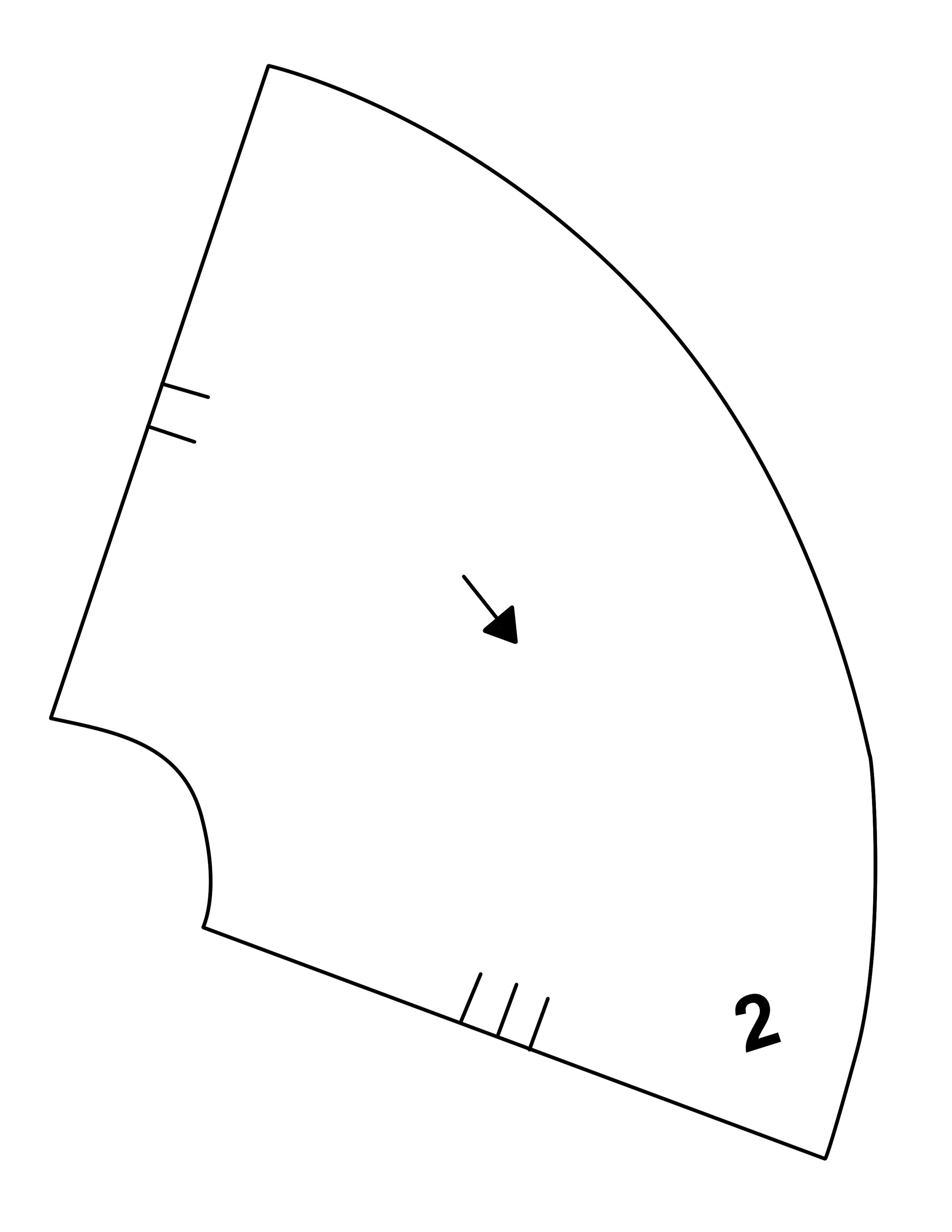 Akita-Tail2.png