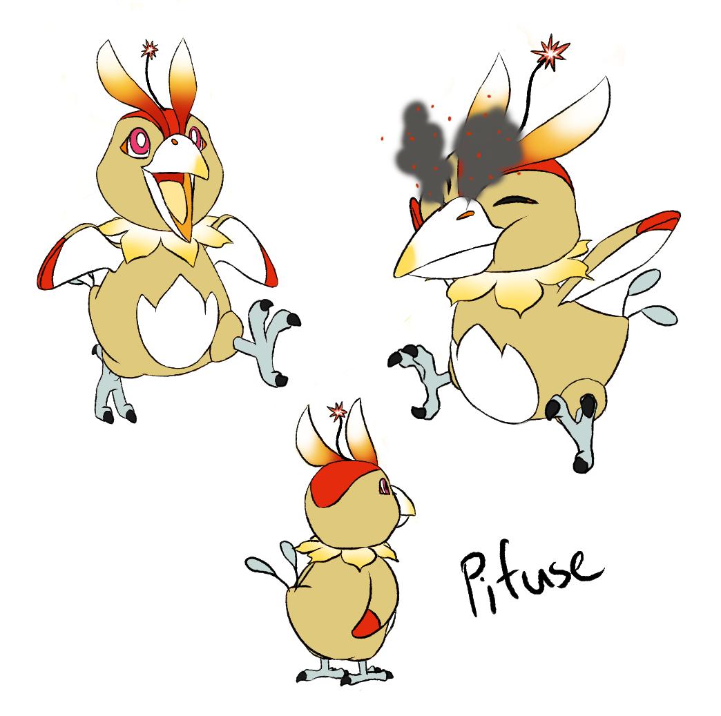 ??? Pifuse (Shiny)