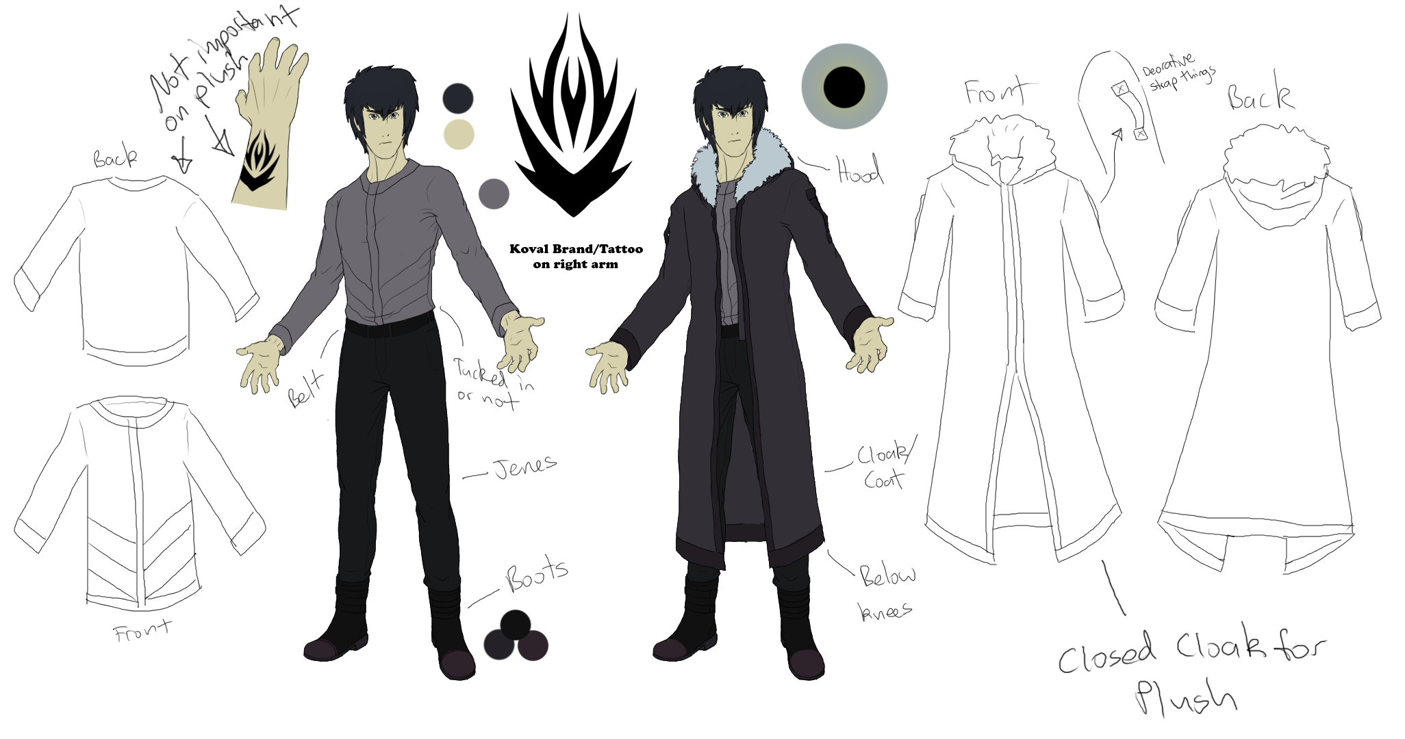 Valok-QuickRef2 (2).png