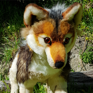 wolf-icom.png