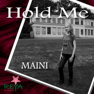 Maini-Sorri-Hold-Me-300x300.jpg