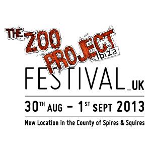 Zoo Project Fest Logo.jpg