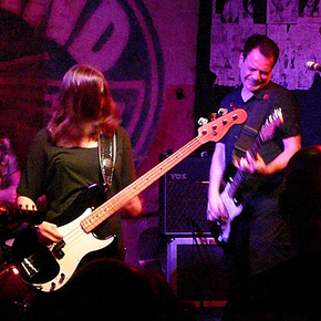 images-albums-The_Wedding_Present_-_Live_on_WFMU_from_Beerland_in_Austin_TX_March_17th_2012_-_20120330173332290.w_290.h_290.m_crop.a_center.v_top.jpg