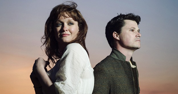 Kathryn Roberts and Sean Lakeman.jpg