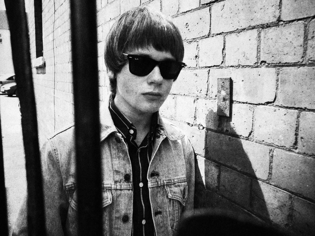 John Lennon McCullagh - press pic.JPG