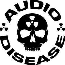 audio-disease-1367144331.jpg