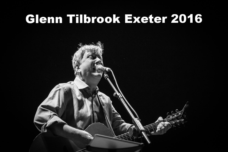 20161216-Glenn Tilbrook-18326-102.jpg