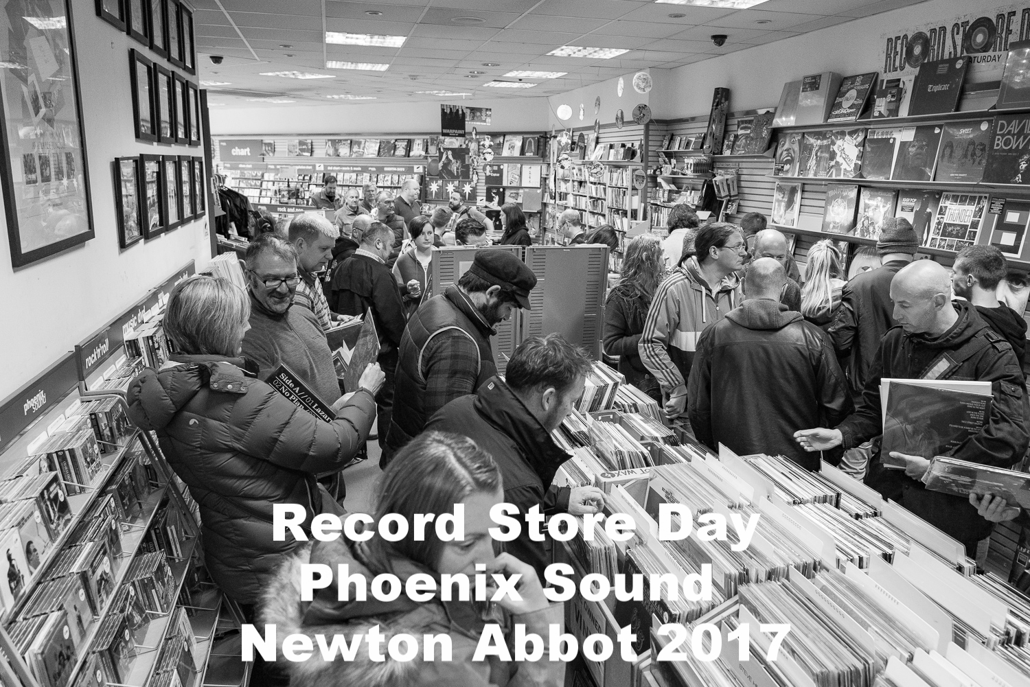 20170422-Record Store Day 2017-21424-37.jpg