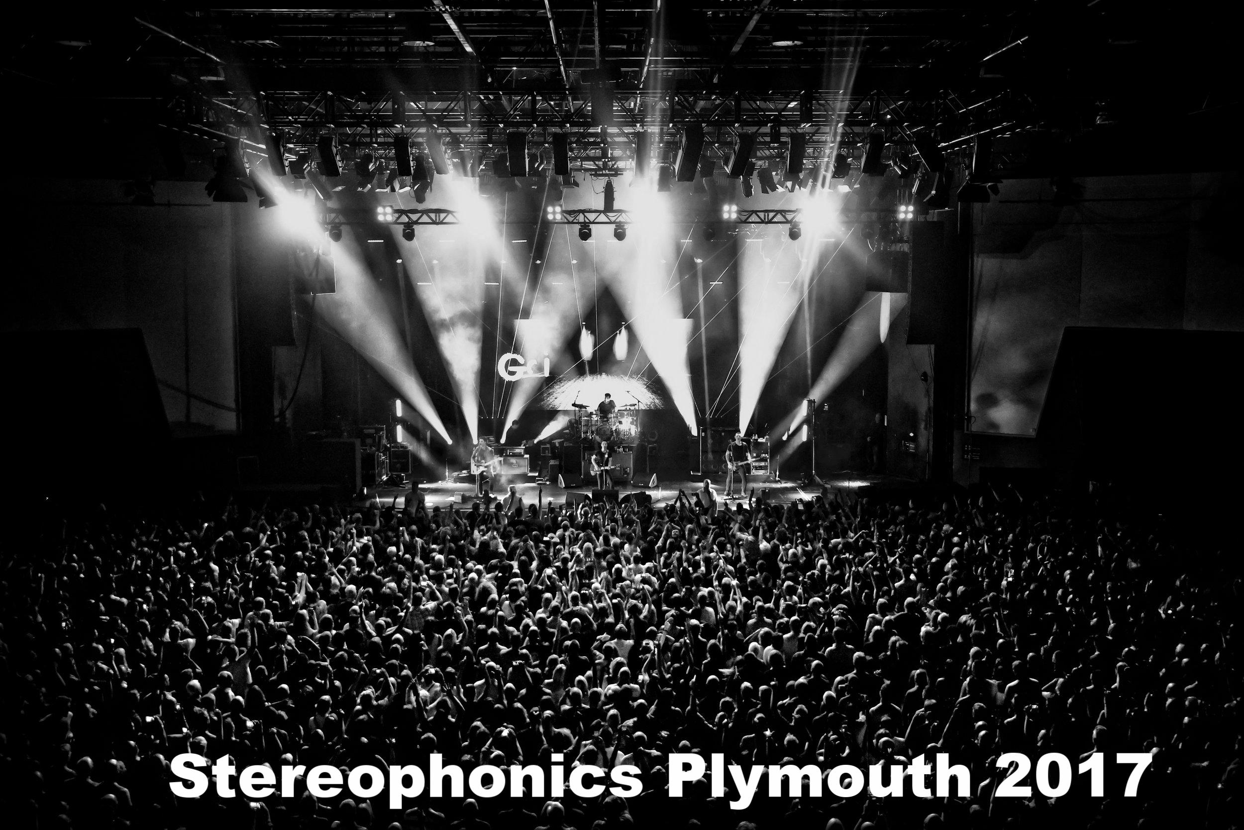 Stereophonics-14.jpg