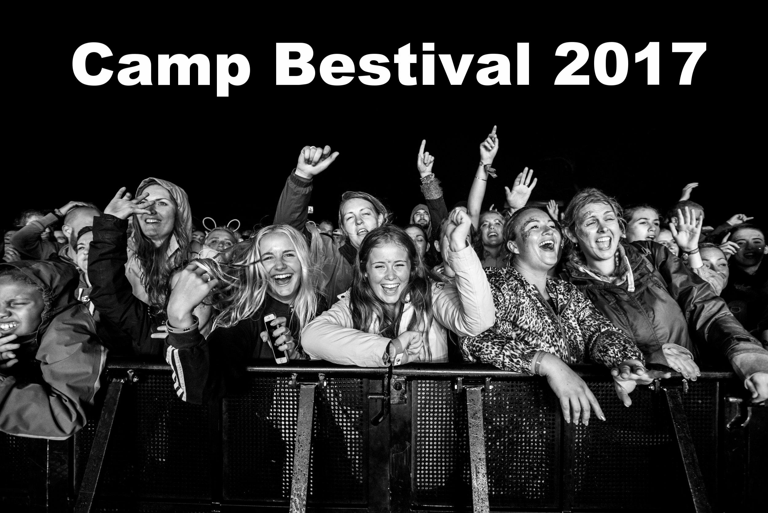 Camp Bestival 2017-6349.jpg