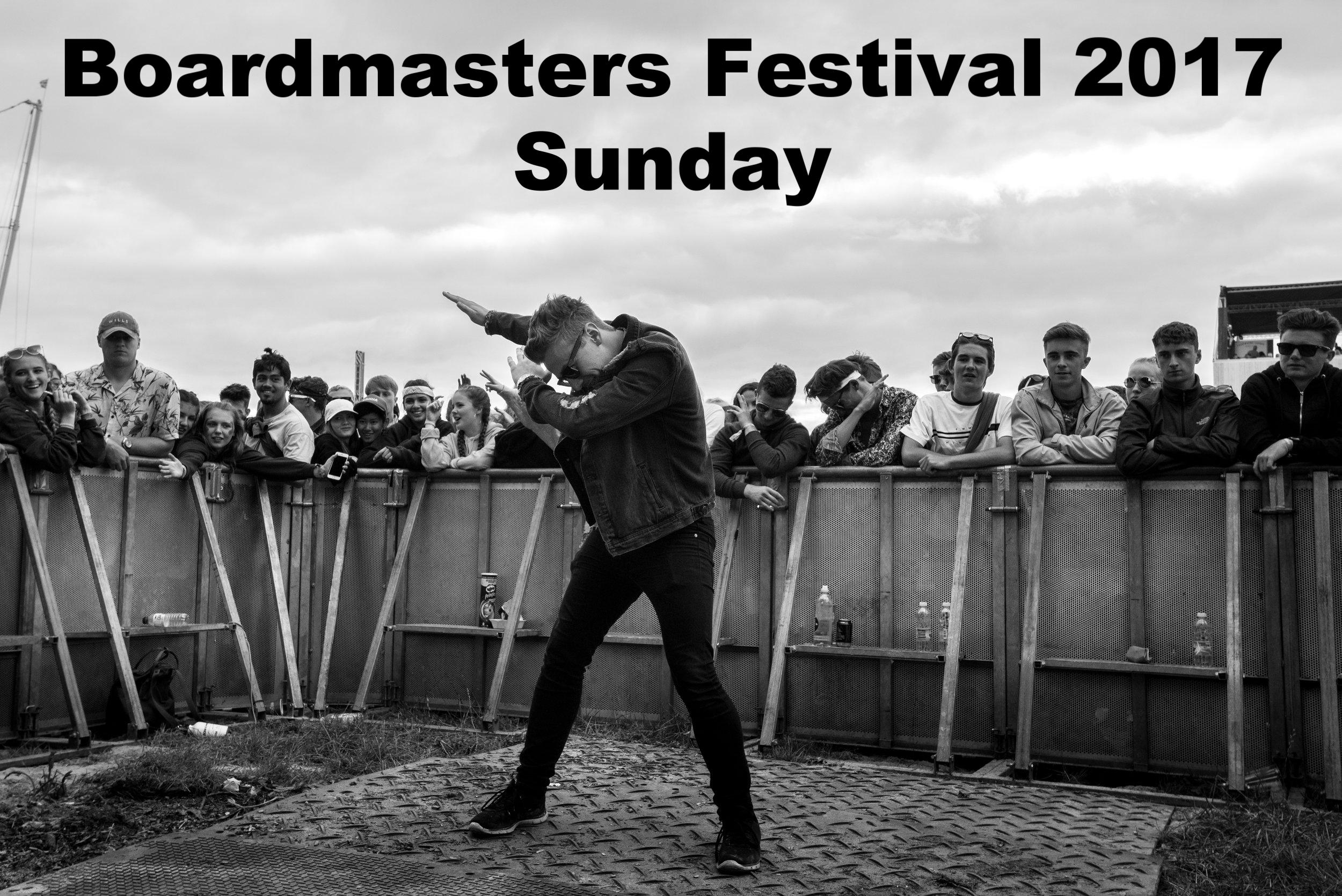Boardmasters 2017-0018.jpg