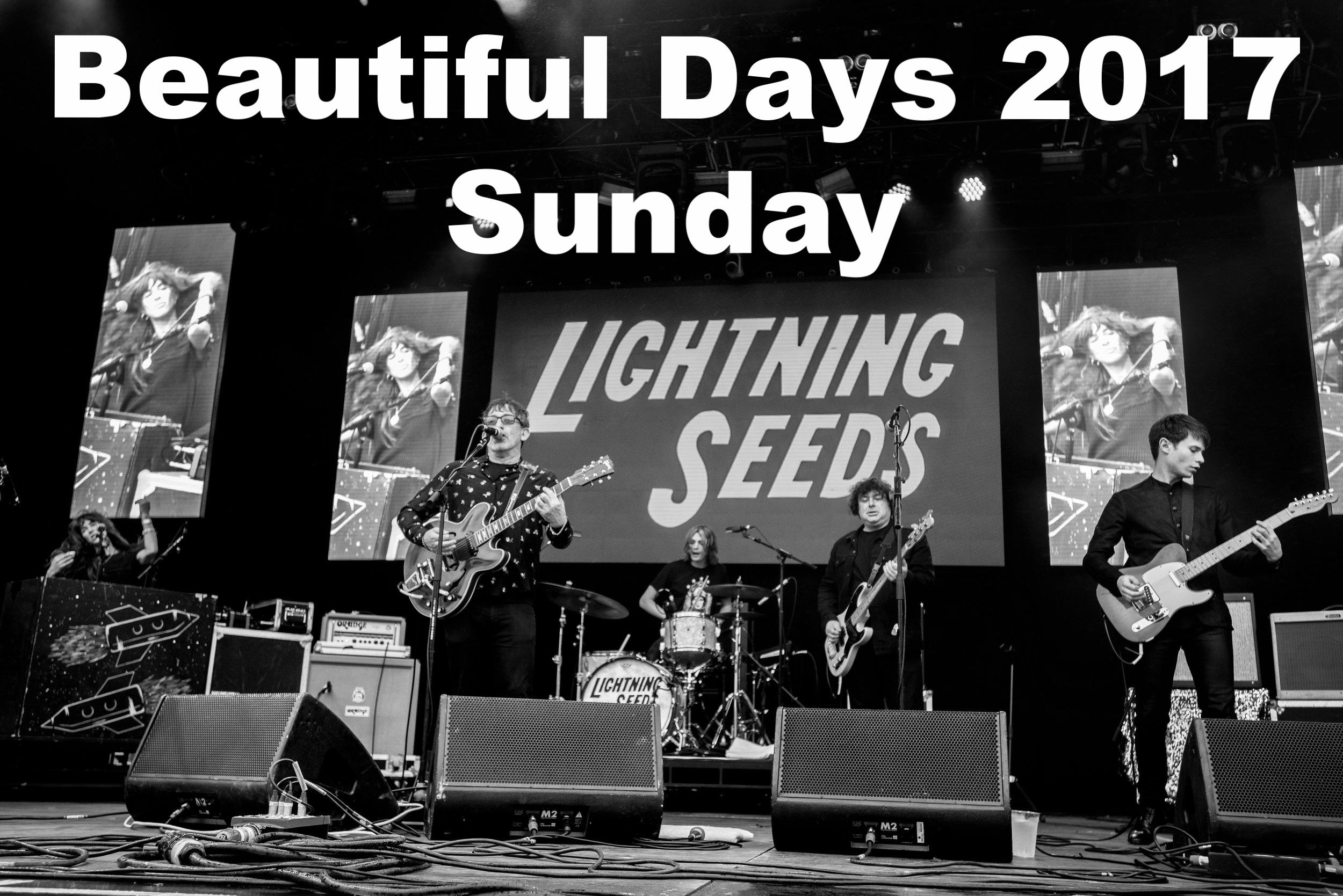 Beautiful Days 2017_HOB_5026.jpg