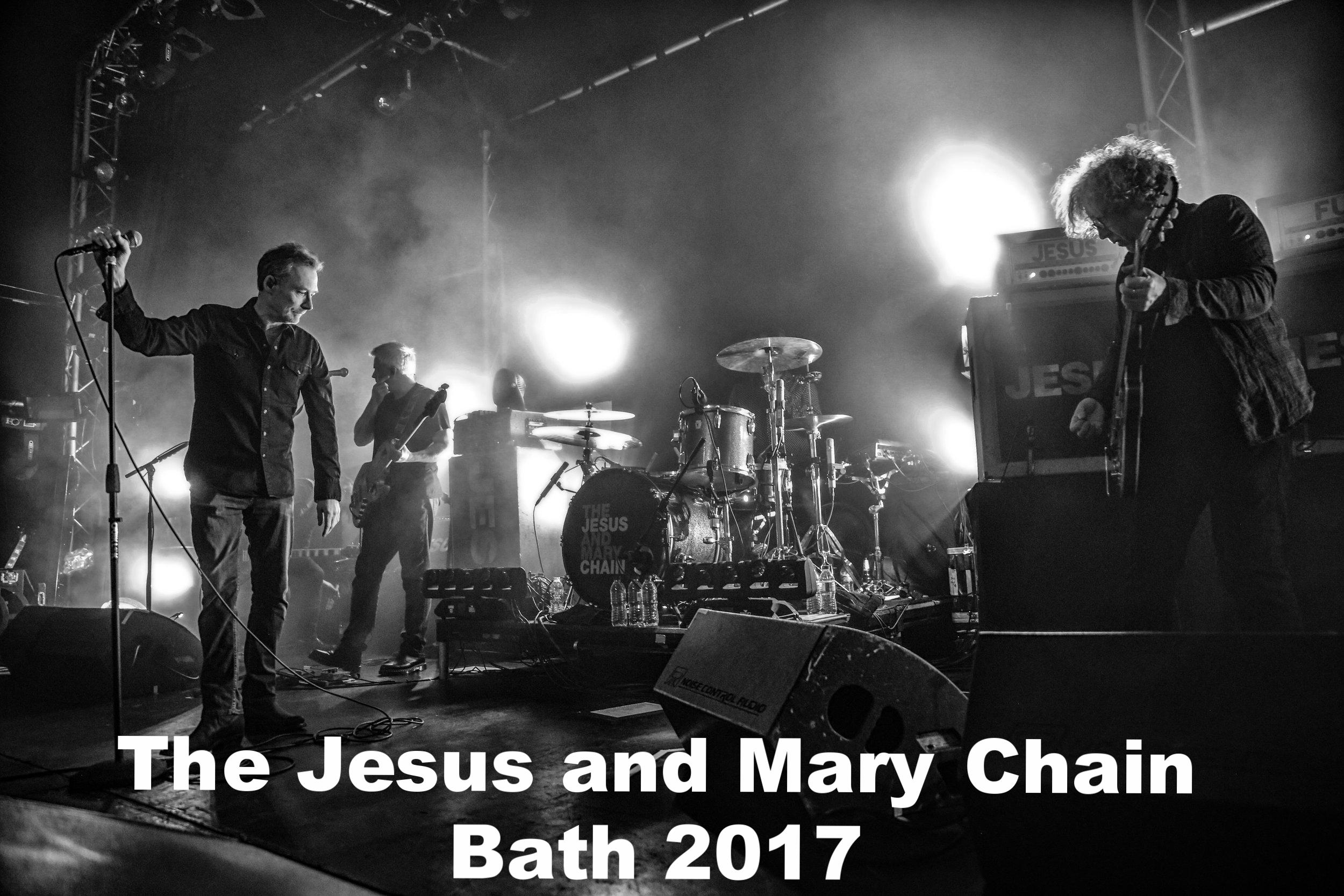 The Jesus & Mary Chain-16.jpg