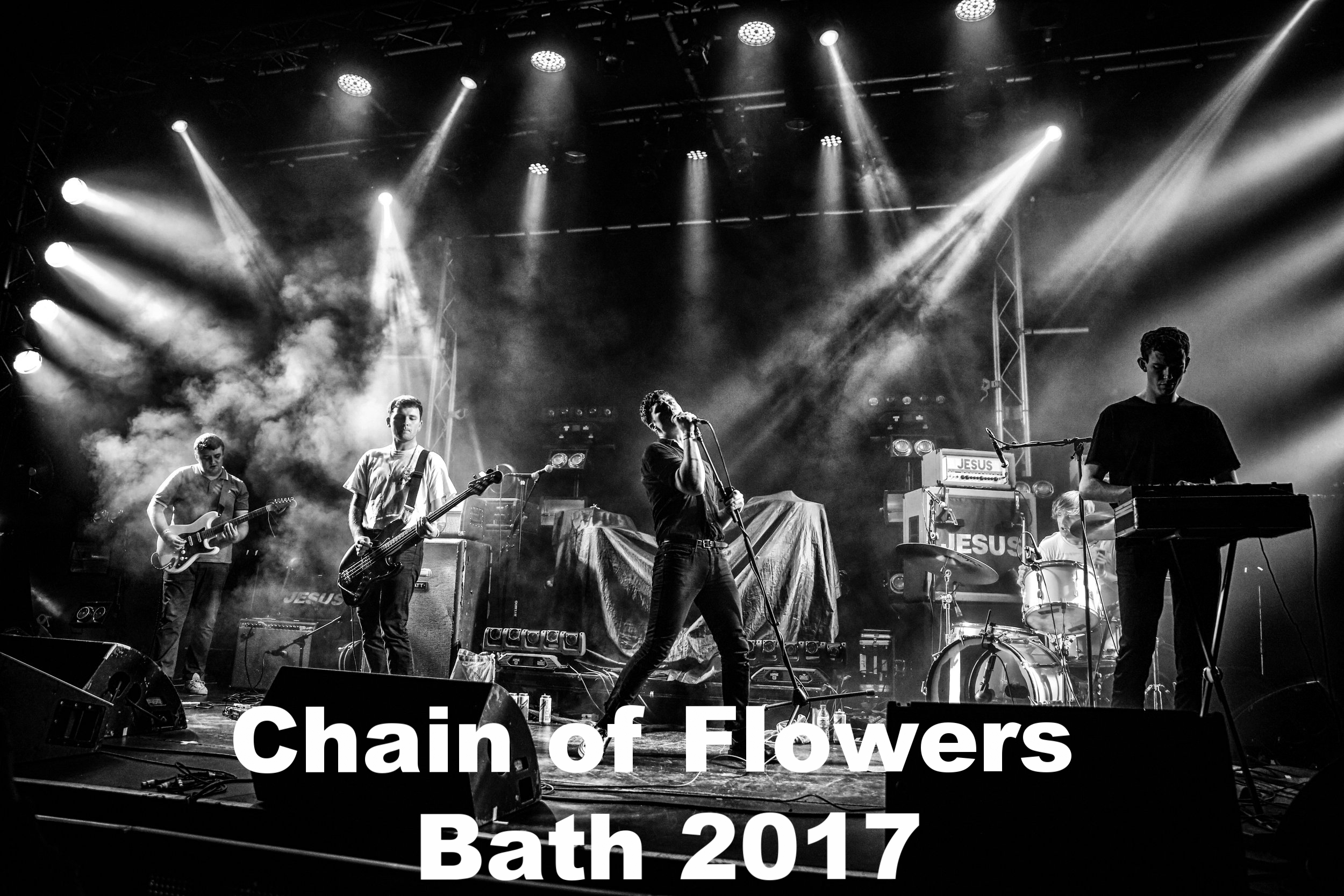 Chain of Flowers-14.jpg