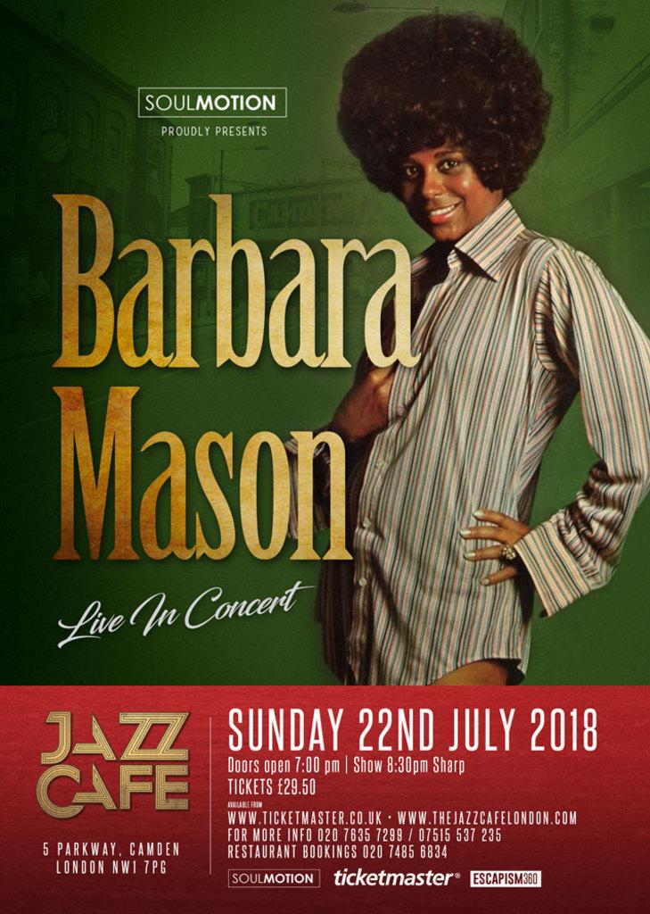 Barbara Mason Jazz Cafe poster.jpeg