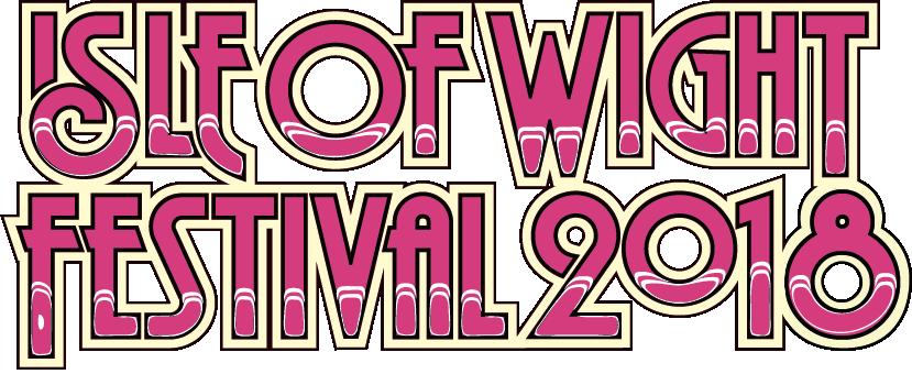 IOW2018-Logo-2Lines-Colour.png