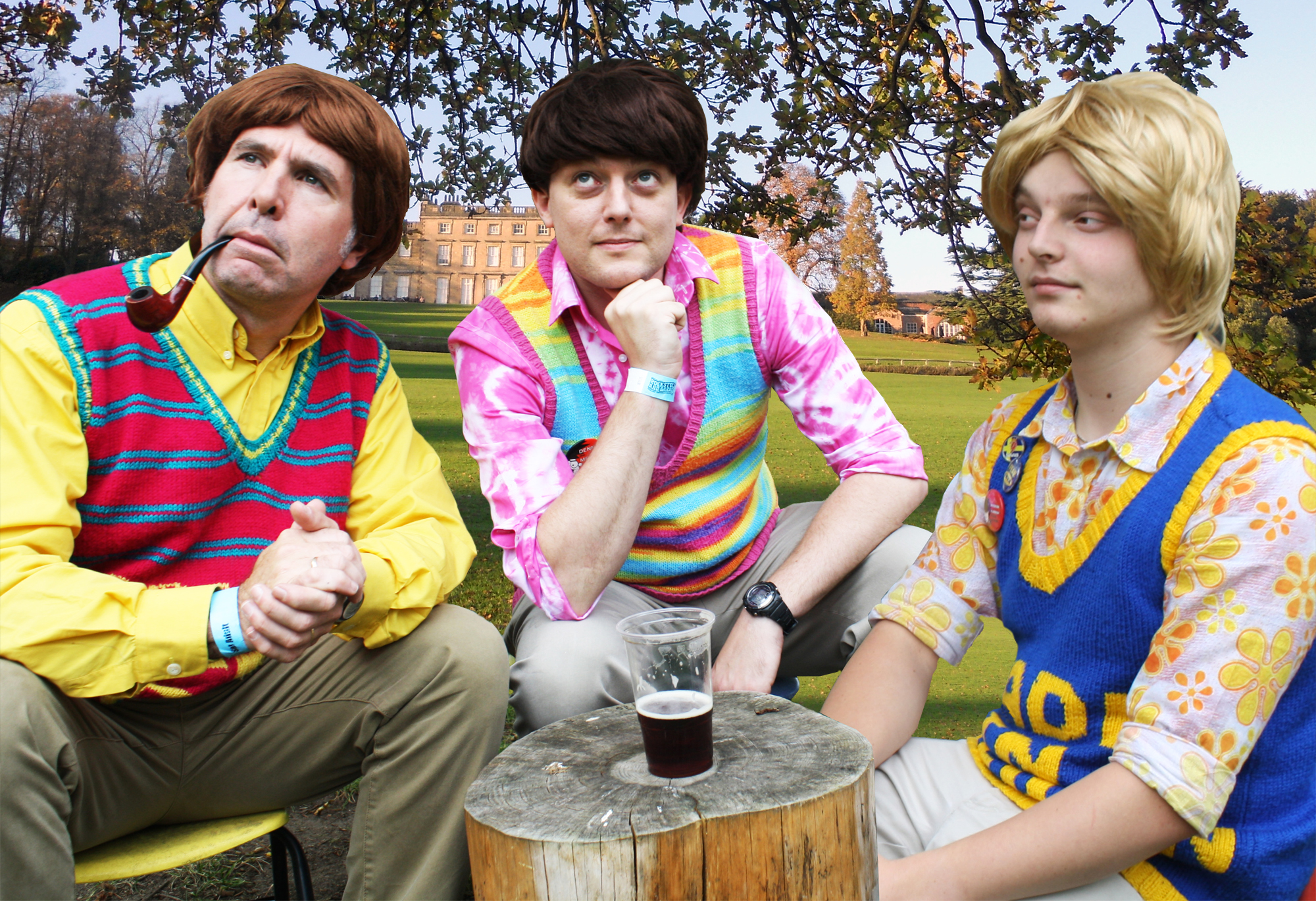 The Bar-Steward Sons of Val Doonican pic.jpg