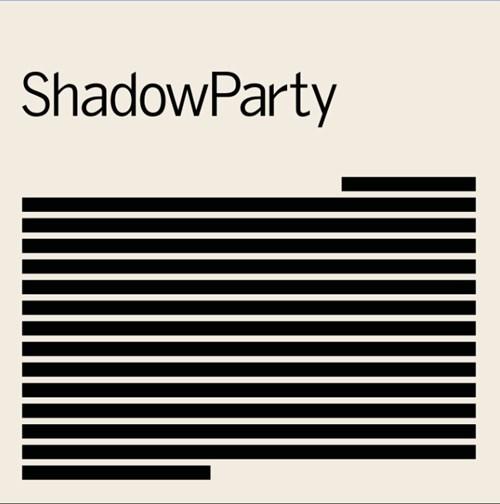 Shadowparty album.jpg