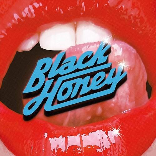 black honey cd.jpg