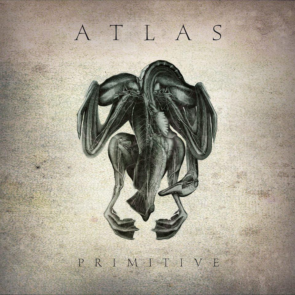 Atlas primitive CD.jpg