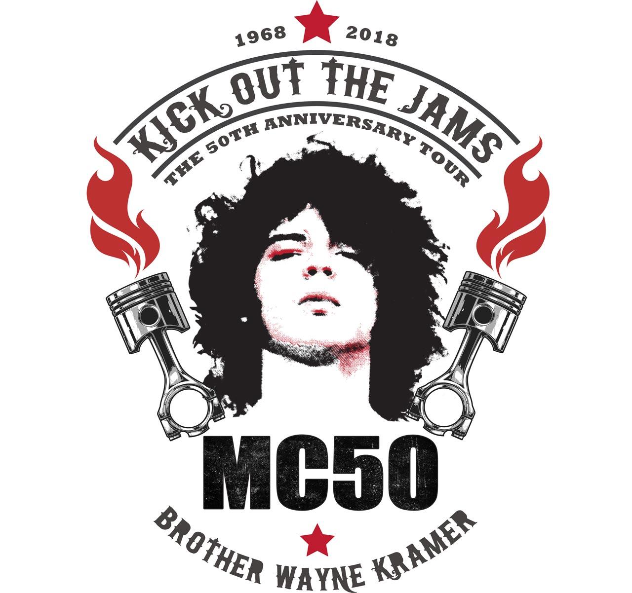 MC50 Poster  (1).jpg