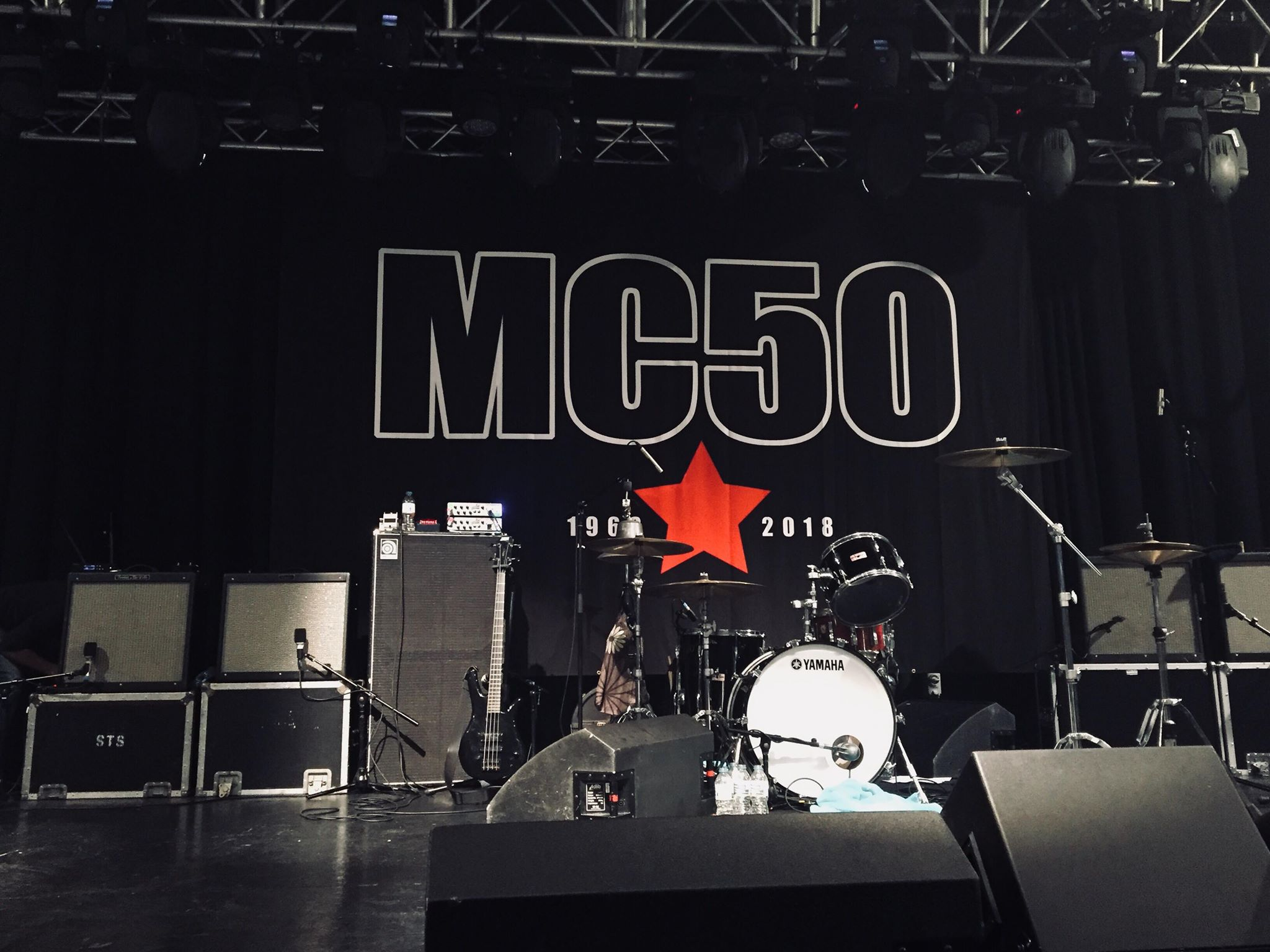 MC50 Backdrop.jpg