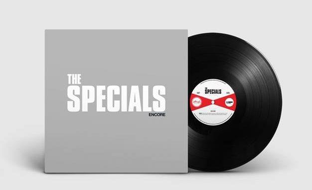 The Specials encore.jpg