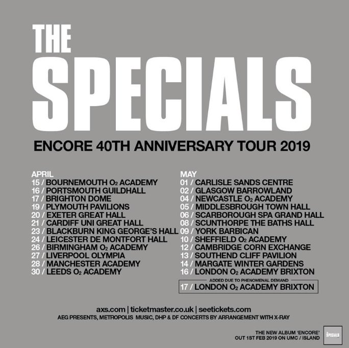 The Specials tour dates.jpg