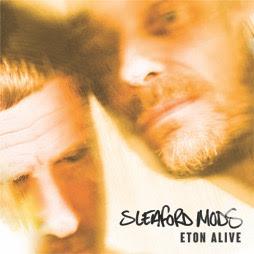 eton alive cd.jpg