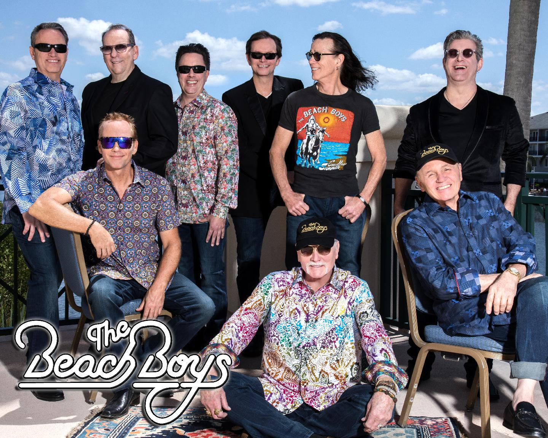 Beach Boys Approved photo2.jpg