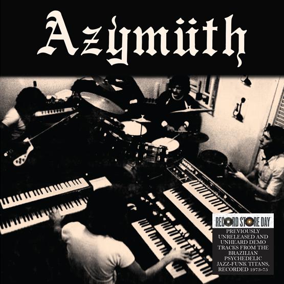 Azymuth - Demos 1973-75.jpg