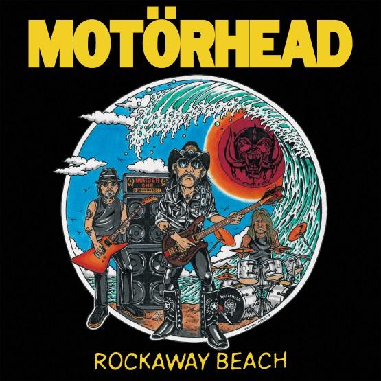 Motorhead - Rockaway Beach.jpg