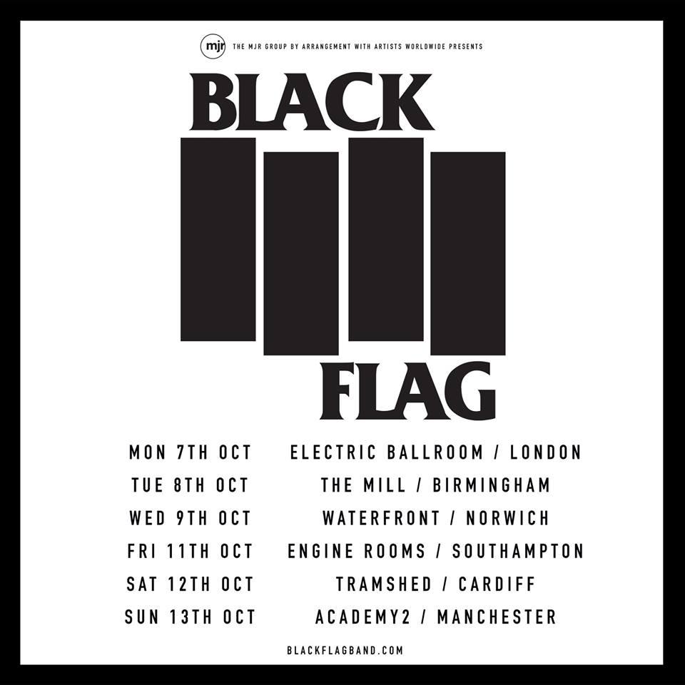 Black Flag tour poster.jpg