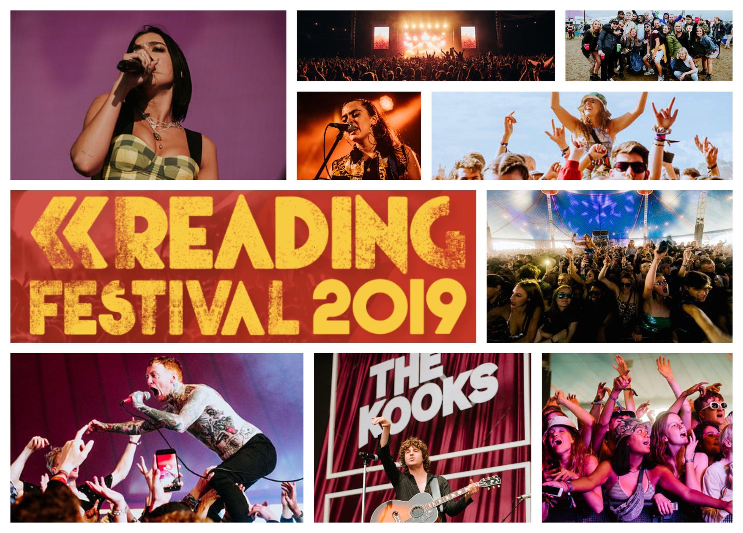 Reading 2019 Promo.jpg