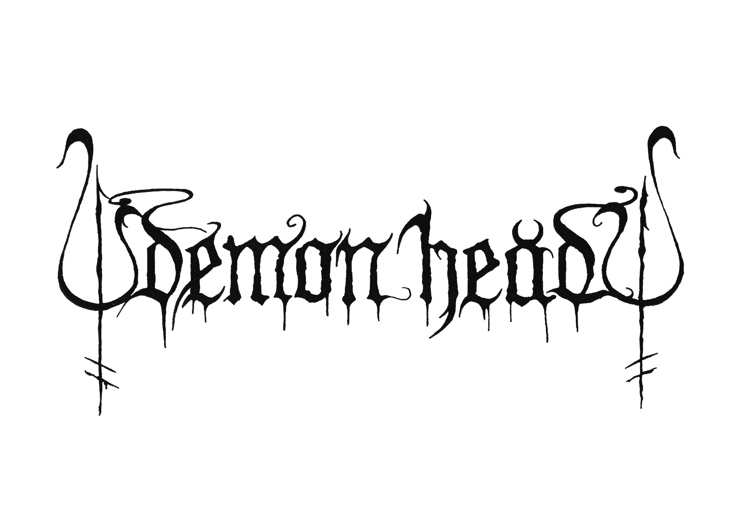 demon head logo.jpg
