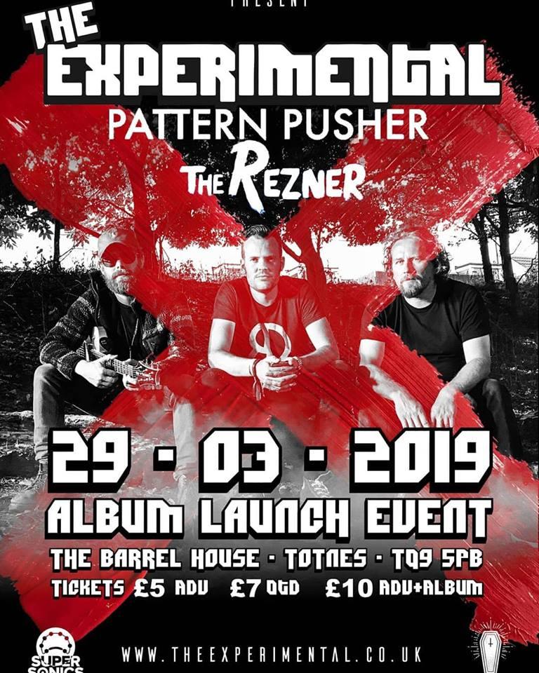 The Eeperimental album launch.jpg