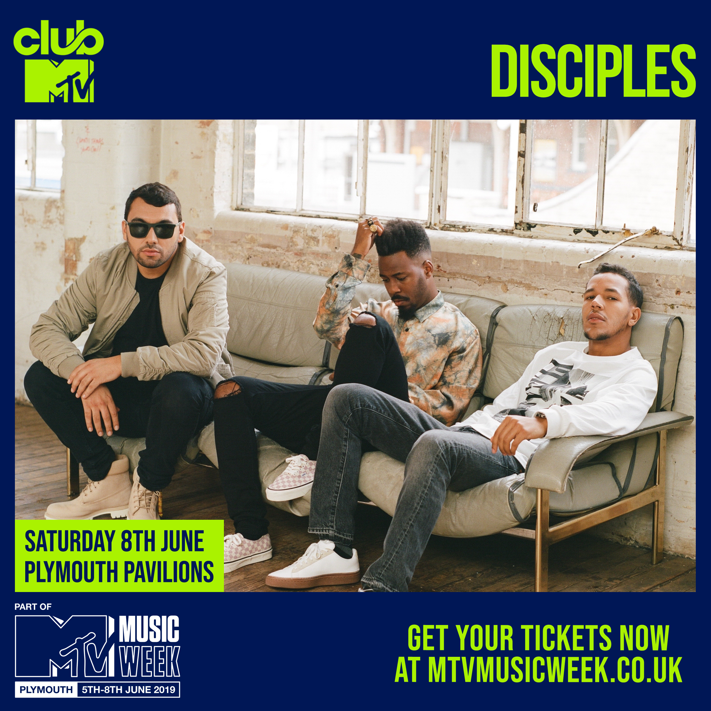 Disciples_CMTV_Music_Week.png