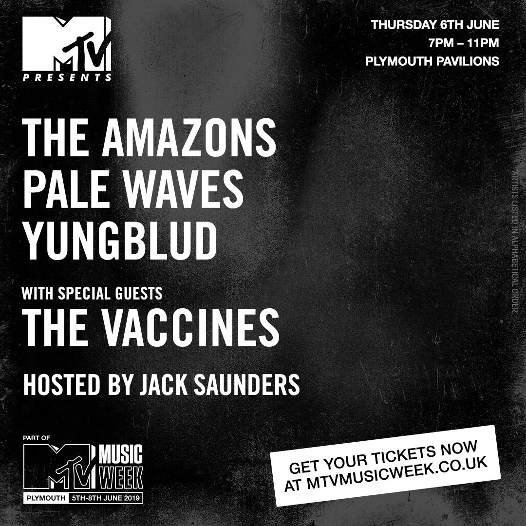 MTV_presents_Poster_Music_Week.jpg