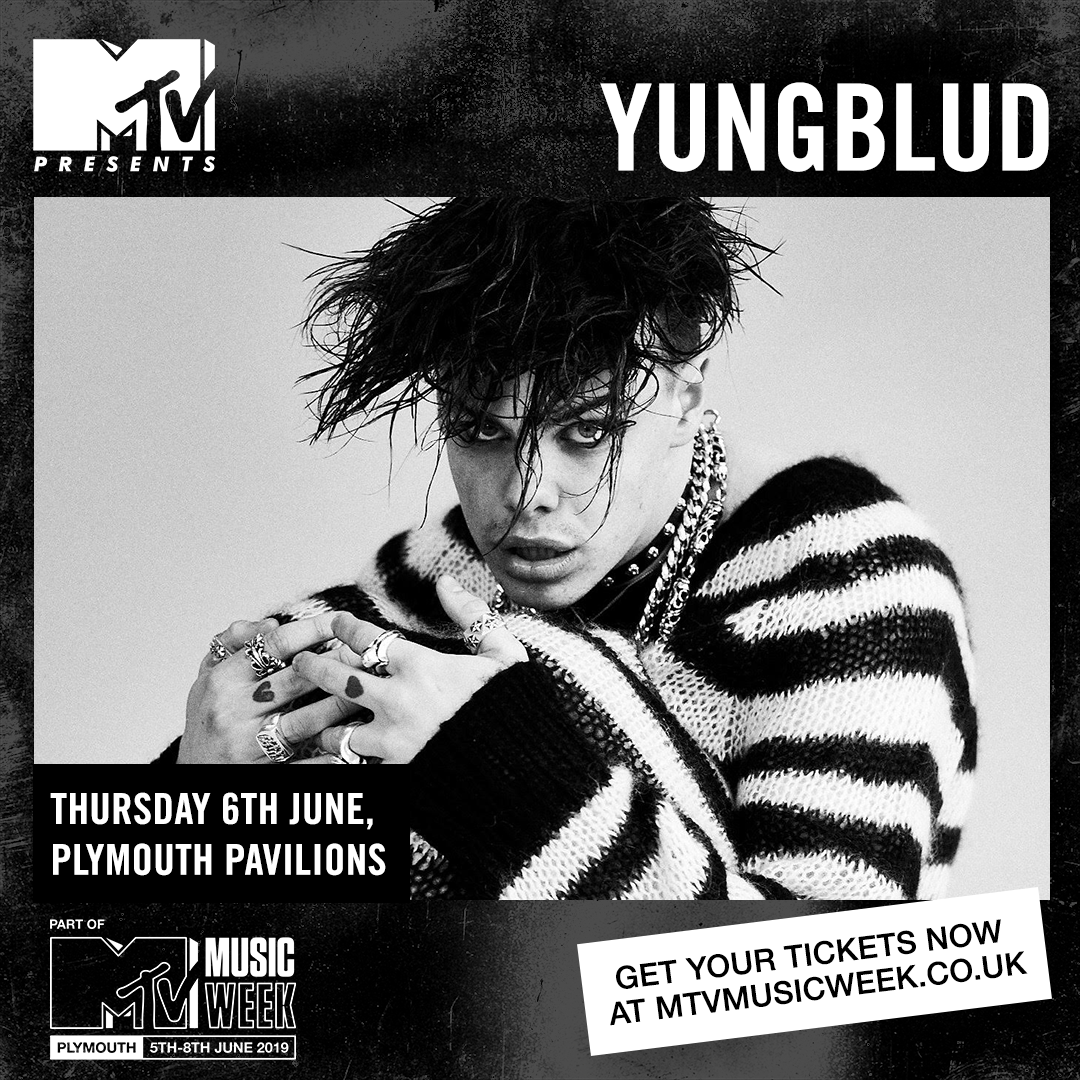 Yungblud_Music_Week_Poster_Photo.png