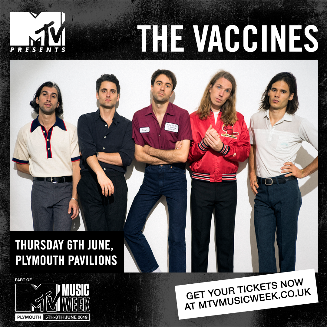The_Vaccines_Music_Week_Poster_Photo.png