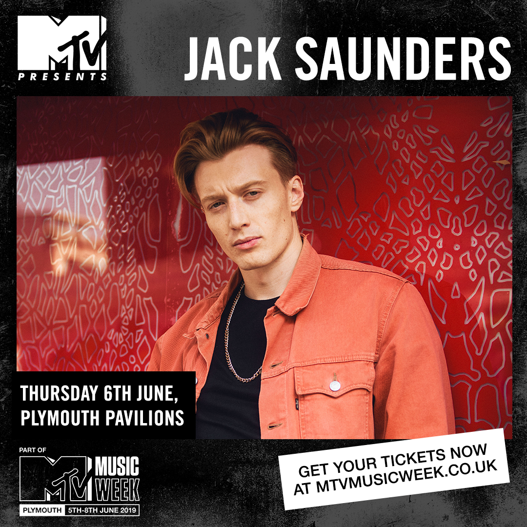 JackSaunders_Music_Week_Poster_Photo.png