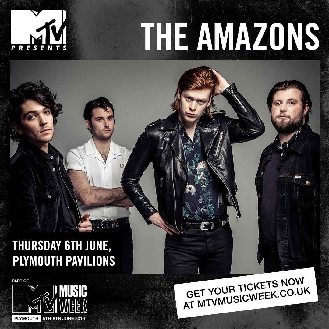 Amazons_Music_Week.jpg