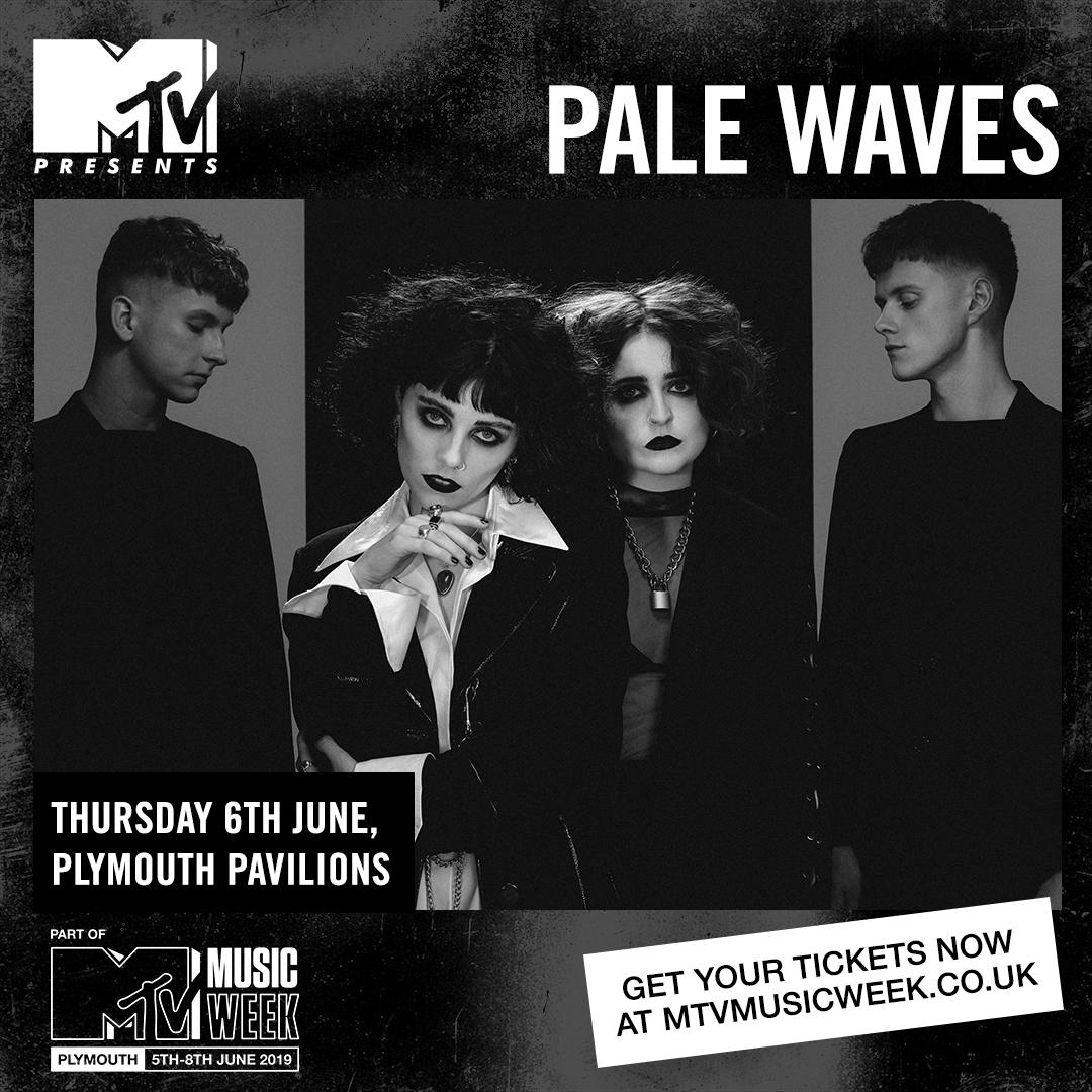 Pale_Waves_Music_Week.jpg