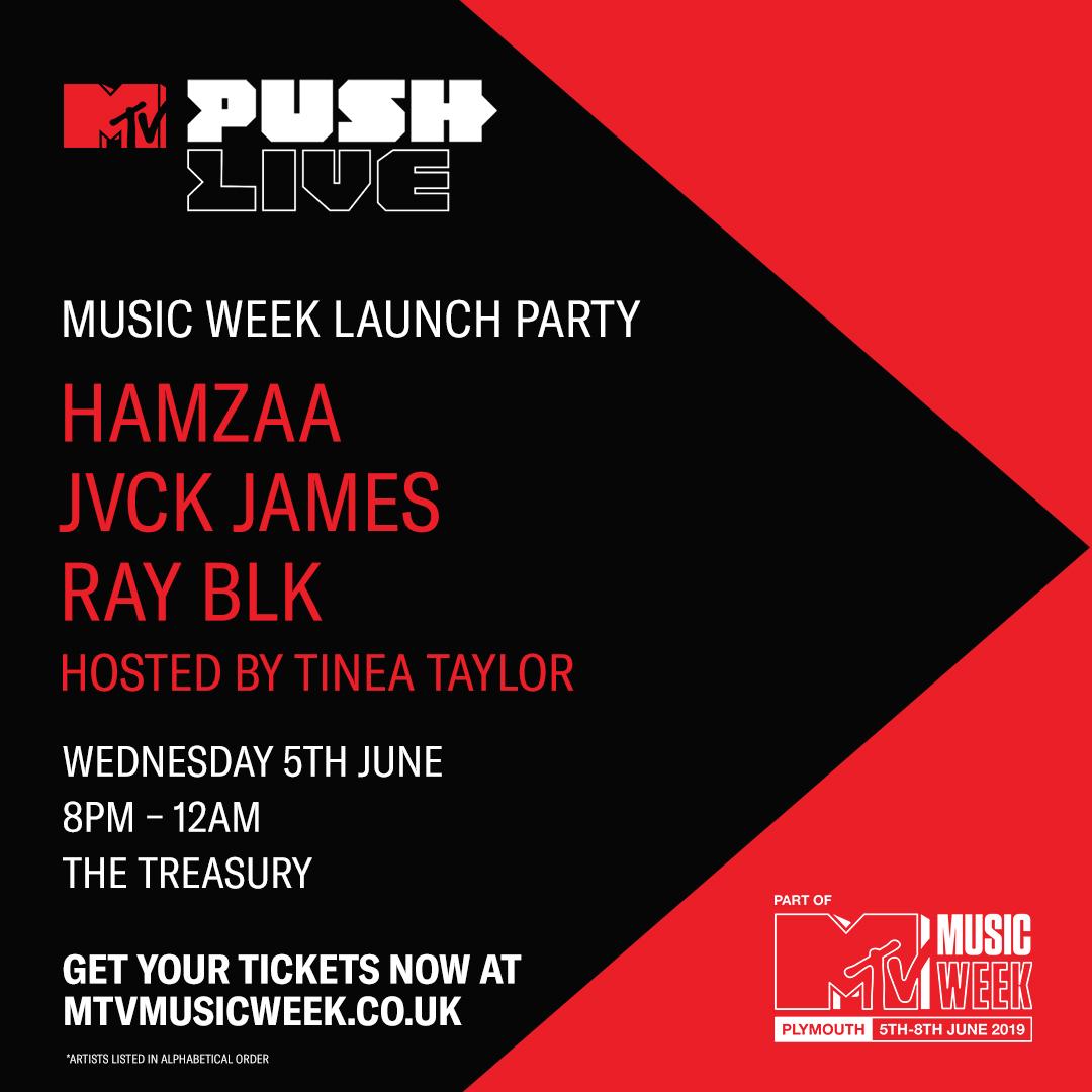 MTV_Push_Music_Week_Hamzaa_.jpg