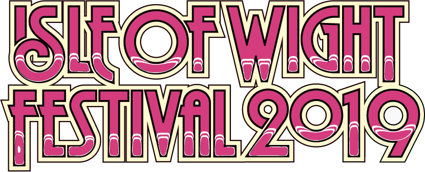 IOW2019-Logo-2Lines-Colour-Outlined-1.png