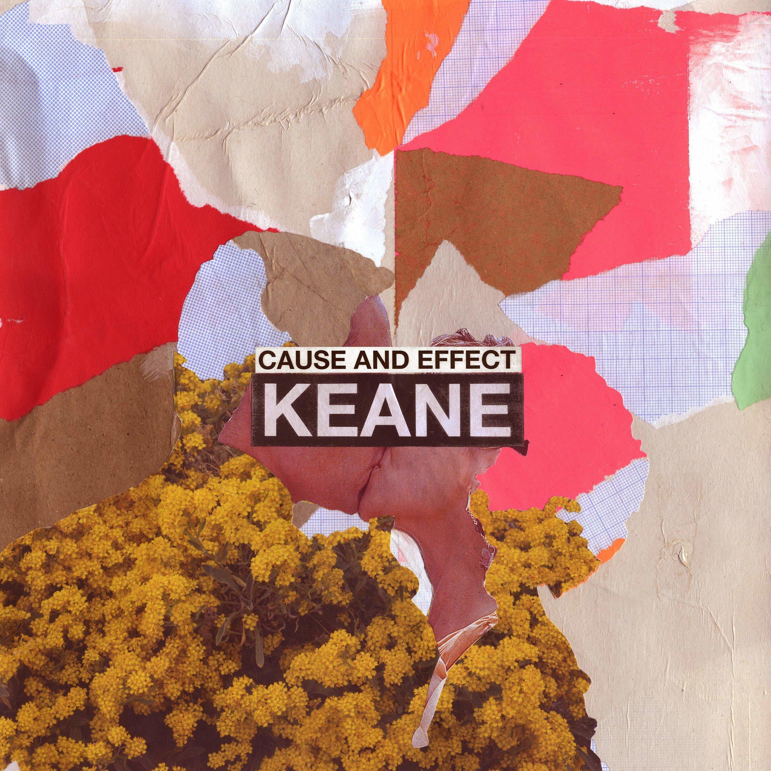 KEANE_CAUSEANDEFF_COVER_A_02.jpg