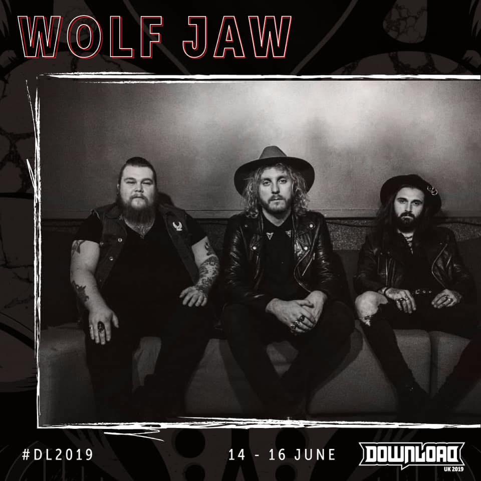 Wolf Jaw.jpg