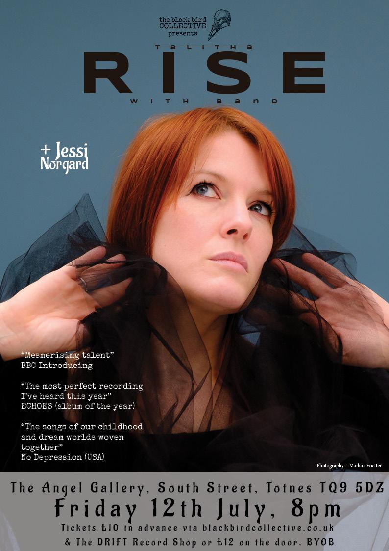 RISE Poster July 12th 2019.jpg